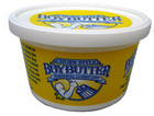 Boy Butter Original 8 oz Tub