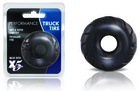 Truck Tire - Extreme C ring