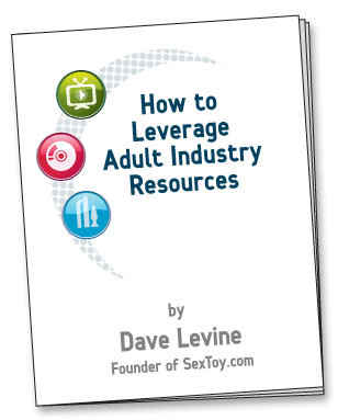 How to Leverage Adult Industry Resources (PDF)