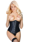 Waist Cincher Corset XXL