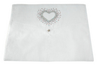 Lingerie Envelope -Hearts
