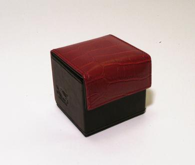 Devine Condom Cube Storage Box