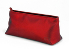 Devine Carry-on - Red
