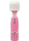 Mini Massager - Pink