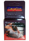 Impulse Sweet Indulgence 3pk