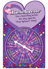 Greeting Cards - Bachelorette 12pk
