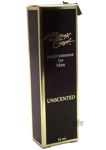 Beaux Gest F/him Unscented