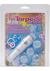 The Torpedo Vibe