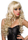 Missy Wig Blonde