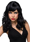 Aubrey Wig Black