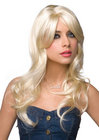 Jessie Wig Blonde