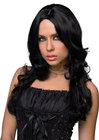 Zoey Wig Black