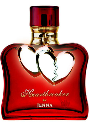 Heartbreaker Edp 50ml