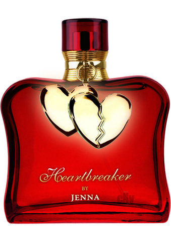Heartbreaker Edp 100ml