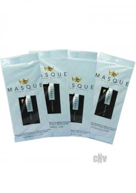 Masque Sexual Flavors Asst 50/bowl