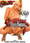 Shemale Booty Bangers 02 Sex Toy Product