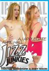 Jizz Junkies 01 Sex Toy Product