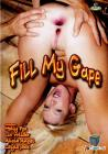Fill My Gape