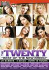 Twenty Best Of The New Breed{3 Disc} Sex Toy Product