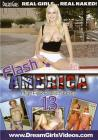 Flash America 13 Sex Toy Product
