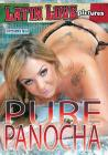 Pure Panocha Sex Toy Product