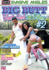 Big Butt Black Girls On Bikes 02