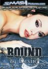 Bound By Desire Sex Toy Product