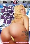 Phat Black Juicy Anal Booty 10