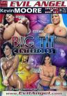 Big Tit Centerfolds {dd}