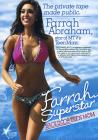 Farrah Superstar Backdoor Teen Mom Sex Toy Product