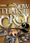 Now Thats How You Orgy 02 Sex Toy Product