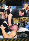 Drill My Hole 07