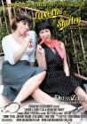 Laverne And Shirley Xxx Parody {dd}