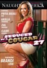 Seduced By A Cougar 27 Sex Toy Product