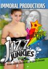 Jizz Junkies 02 Sex Toy Product