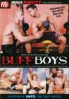 Buff Boys Sex Toy Product