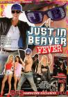 Just In Beaver Fever Sex Toy Product