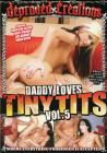 Daddy Loves Tiny Tits 05