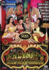 Madisons Mad Mad Circus {dd}