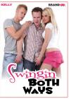 Swingin Both Ways Sex Toy Product