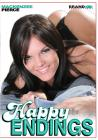 Happy Endings Sex Toy Product