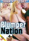 30hr Plumper Nation {6 Disc}