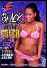 Black In The Crack