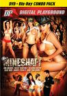 Mineshaft {dd} Bluray Combo