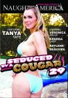 Seduced By A Cougar 29 Sex Toy Product