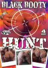 4hr Black Booty Hunt