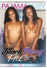 Black Pussy Tales 02