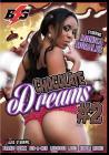 Chocolate Dreams 02