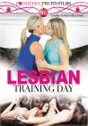Lesbian Training Day Sex Toy Product
