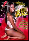 Ghetto Bounce